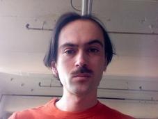 mustachescreepy